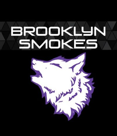 Brooklyn Smokes
