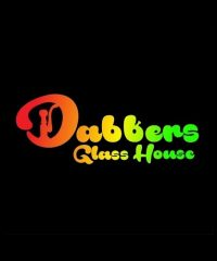 Dabbers Glass House