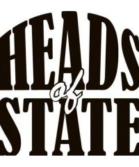 Heads Of State