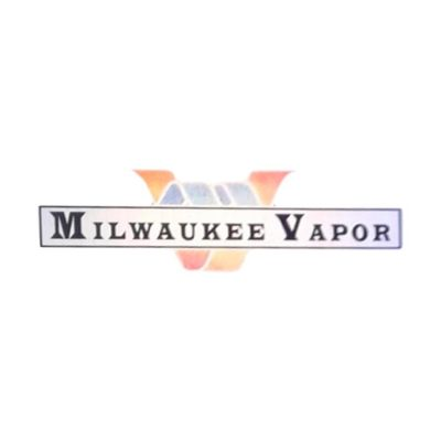 Milwaukee Vapor