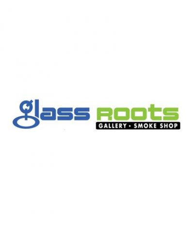 Glass Roots Gallery and Smoke Shop