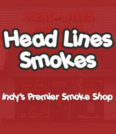 Headlines Smokes