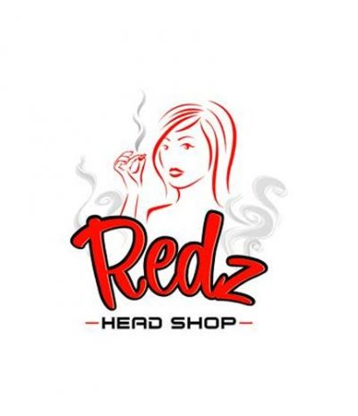 Redz Head Shop – Cornelius
