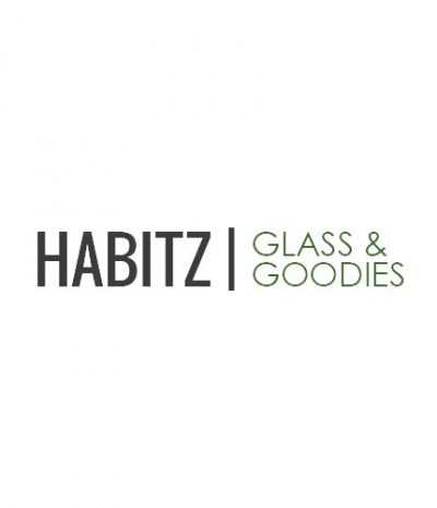 Habitz Glass & Goodies