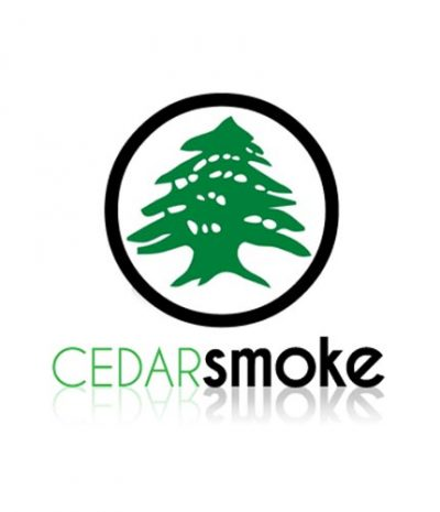 Cedar Gifts & More Inc