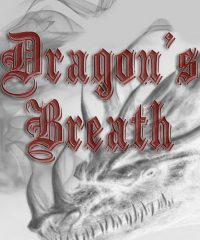 Dragon's Breath 1