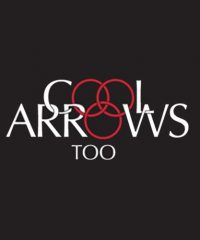 Cool Arrows Too