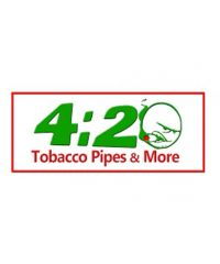 420 Tobacco Pipes and More