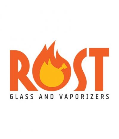 ROST Glass & Vaporizers