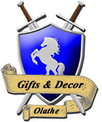 Gifts & Decor